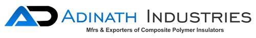 Adinath Enterprises